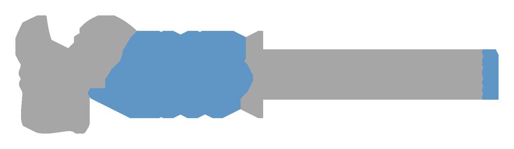 Ent-London Logo